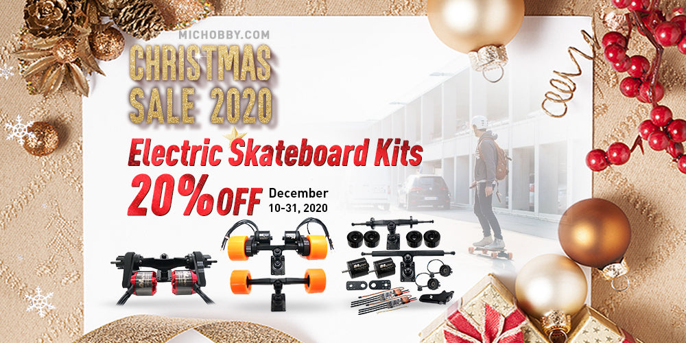 Electric skateboard, Esk8, Electric longboard, Elongboard, Electric board, Electric mountainboard, all terrain offroad skateboard, Eskate, skateboard, outdoor skateboard, motorized skateboard, motorized board, motorized mountianboard, powered skateboard, city skateboard, street skateboard, hover board, E-bike, electric bike, electric bicycle, electric scooter, e-scooter, e-mountainbike, electric mountainbike, electric vehicles, electric tools, offroad skateboard, long board, e-skateboard, esk8 board, outdoor sport skateboard, OEM skateboard, eboard, electric skateboard propulsion configuration, motorcycle, torqueboards, heat pump control board, advanced electric skateboard , 100% Eco-Friendly, Wireless Control, Rapid Charging, All Terrain, direct drive electric skateboard , speed boards, cruiser board, hybrid board, electric skateboarding , electric skate, hybrid skateboarding, commercial belt driven boards, wood skateboard, Synthetic, compound, belt-driven motor skateboard, hub motor drived skateboard,  Hill climb skateboard, powerful skateboard, electric mountainboard, electric skateboard kit, electric longboard kit, offroad electric skateboard, fire fighting robots, DIY fire fighting robot, DIY fighting robots,  fighting robot, fighting robots, robot, robots, sumo fighting robots, Minibot battle,  Robot fight, robot fighting,  robot wars, war robots, BattleBots, Battle robots, robot battle, Robot combat, Giant Fighting Robots, Giant robot fight, Giant robot, Giant Mech Battle, robotic combat and competition, robotic competition, competition robotics,  Robots fight, Robots fighting, Robotic Combat Competition, Robot battles, Combat robotics, Robot weapon,  110kg Weight class, 15kg Weight class, radio control,  Robotics combat,  DIY Robotic Kits, Fighting Robot Kits, Robot Kits, Lightweight Combat Robot Kit, Battlekit, Mini-Sumo Robot Kit, Vertical Spinner robots, heavyweight Robot Wars fighting machine, battle robot kit, rc robot battle, robot war, heavyweight rob