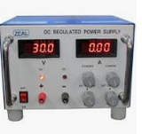 PSU power supply, switching power supply, regulated power supply