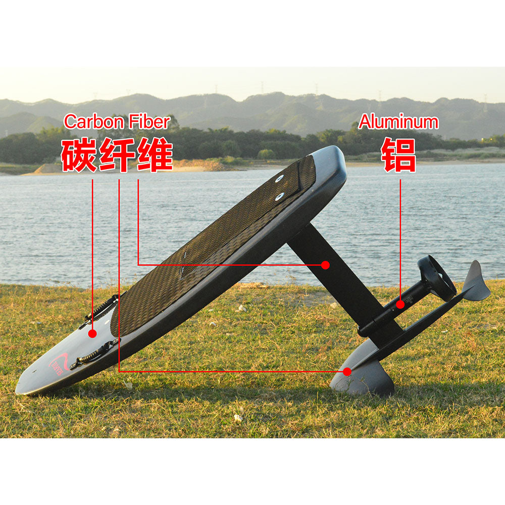 efoils, electric surfboard, underwater drone, electric hydrofoil, Underwater Propulsion Scooter, Underwater Propulsion Device, Diver propulsion vehicle, Electric jet board, electric wakeboard, electric SUP, Wakeboarding, Electric Hydrofoil Board, DIY Electric Hydrofoil Board, Electric Hydrofoil System, DIY VeFoil Kit, Electric Hydrofoil Boards, electric hydrofoil surfboard, motorized surfboard, eSurfScooter, electric watercraft, hydrofoilsurfing, Wakeboarding, Wakeskating, Wakesurfing, electric sportboats, electric outboard motors, sportboats, electric powered jet board, electric motorised jet board, electric powerd carbonfiber hydrofoil water craft, electric Yachts, electric hydrofoil board, electric flying surfboard, DIY electric hydrofoil, electric hydrofoil water taxi, Hydrofoil Bike, electric Hydrofoil Bike, water bike, DIY Electric Hydrofoil & Surfboard Remote Propulsion System, flying surfboard, all-electric hydrofoil speed boat,  E-surfboard, lightest motorized surfboard, Electric Foil Board, Water Sports, Electric kayak motors, Water jet propulsion devices, Electric SUP motors, Sea Scooter, stand up paddle board, Stand-Up PaddleBoards, WATER JET SYSTEM, jet-engine, powerful electric water sports gear, underwater thruster, Remote Operated Vehicle, ROV, ROV′s, ROV, Marine Outboard Engines, Underwater vehicle systems, Underwater vehicle components, underwater remotely operated vehicles, marine ROV, Submarine Propulsion Systems, Underwater Propulsion Device, Personal Propulsion System, Underwater Scooter, ROV thruster, Underwater Diving Scooter, hydrofoil boat, hydrofoling boat, hydrofoil ships, hydrofoiling ship, Electric water sports boats,  electrified jetboard,  Electric Jet-ski,  electric jetski,  water jetski,  underwater jetski,  jetski powered boats,  jetski elektro,  elektro jetski,  jetski electric,  Water Go-Kart,  high speed electric boat,  Electric Water Vehicles,  hydrofoil electric surfboard,  jet surfboard electric,  surfboard electric jet power