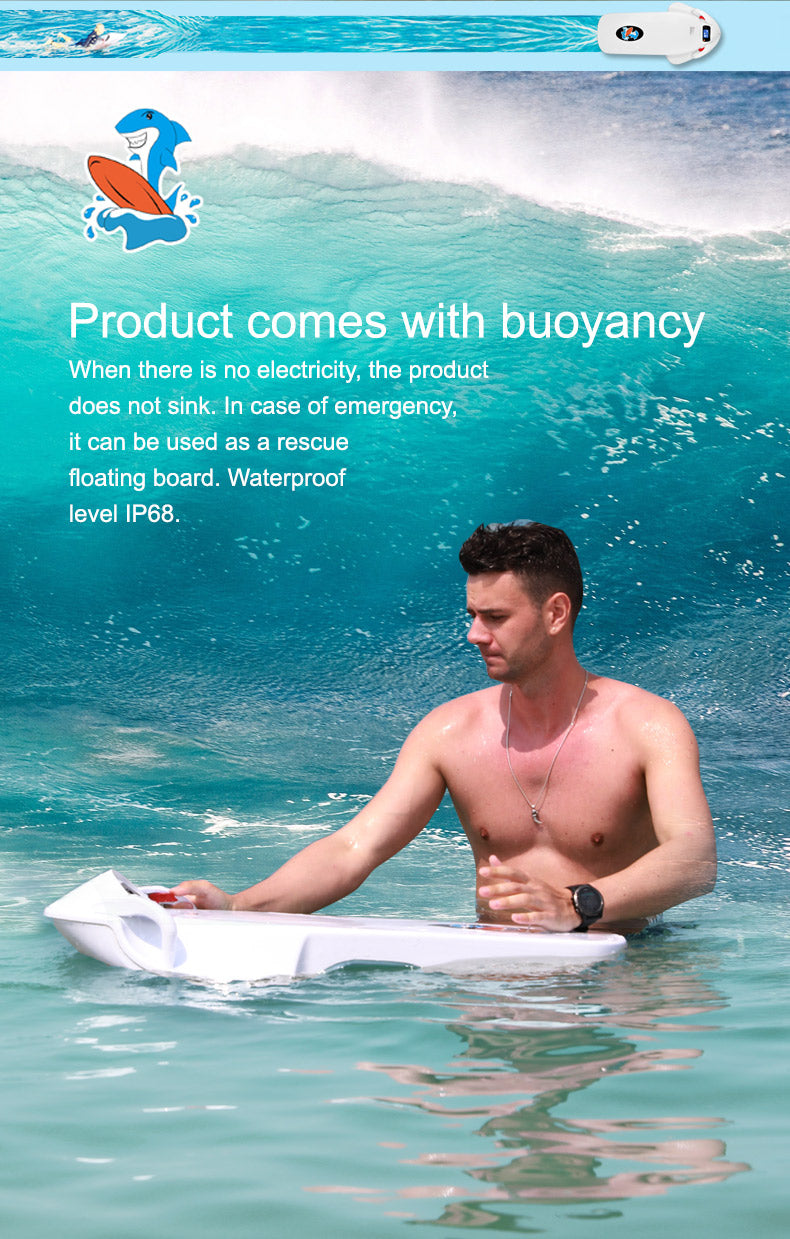 Electric Body Board Glides Over Water, Bodyboard surfing, Electric Jet Propelled Bodyboard, electric hydrofoil surfboard, surfboard with rowing fin surf board sup, electric paddle tower wakeboard, electric motor surfboard land cruiser radiator, big sup electric motor sup electric hydrofoil surfboard, electric paddle jet surfboard board, electric foil surfboard board, sea cabratec hydrofoil surf drive kayak, sup board bodyboard, tower wakeboard, jet surfboard, Electric water bodyboard, Electric Jet Body Board, electric paddle bodyboard, surf hydrofoil board, wakeboard, electric paddle life, wakeboard bodyboard, leash stand up paddle,  fin longboard hydrofoil surfboard, electric motor sup board sea drive kayak, bodyboard surf tower wakeboard, stand up paddl board, stand up paddl electric motor sup board, bodyboard cabratec hydrofoil surf, electric motor surfboard,
