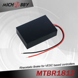 Maytech 10S Rheostatic Bake for VESC BLDC speed controller