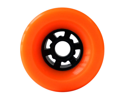 Maytech 90x52mm PU Wheels for Electric Skateboard