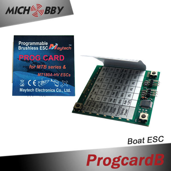Baitboat propulsion systems,  feeding boats,  fish finder,  Remote Controlled Fishing Nest Tackle,  Rechargeable Baitboat,  CARP FISHING,  Bluetooth Smart Baitboat,  Baiting 500 Bait Boat,  RC Fish Finder Fish Boat,  DIY Baitboat,  sea fishing,  fishing tackle,  fishing boat bait,  boat bait,  bait boat fishing,  devict bait boat,  remote control fishing bait boat,  bait boat fish finder,  auto pilot bait boat,  rc fishing sonar bait boat,  carp fishing bait boat,  carp bait boat,  bait boat parts,  bait boat rc,  bait boat remote control,  rc fishing bait boat,  bait boat gps autopilot,  radio controlled bait boat,  bait boat 500m,  catamaran bait boat,  intelligent remote control bait boat,  remote control bait boat with fish finder,  remote bait boat,  bait boat with gps and fish finder,  mini bait boat,  rc bait boat for fishing,  bait boat accessories,