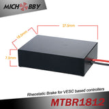Maytech Rheostatic Bake for VESC BLDC speed controller