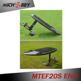 FREE Shipping MTEF20S Efoil Electric Hydrofoil Surfboard Efoil Board 8000W Direct Drive motor Electric Foil