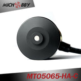 In Stock! Maytech waterproof electric outboard motor 5065 170kv for underwater robots