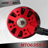 Maytech Hot Combo 6355 brushless motor +Vedder VESC for electric skateboard
