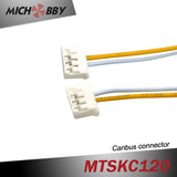 Canbus Cable for Electric Speed Controller VESC