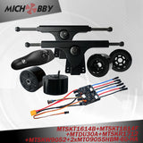 Spring Sale for Electric hub motor kit