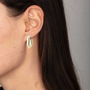 Ran Earrings
