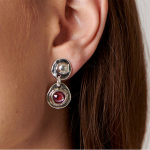 MICTLAN Earrings