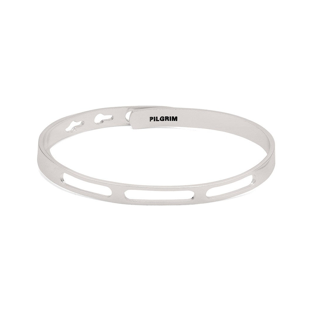 Delilah Bracelet - Bangle
