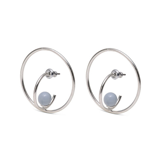Agnes Earrings