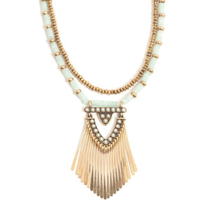 True Boheme Necklace