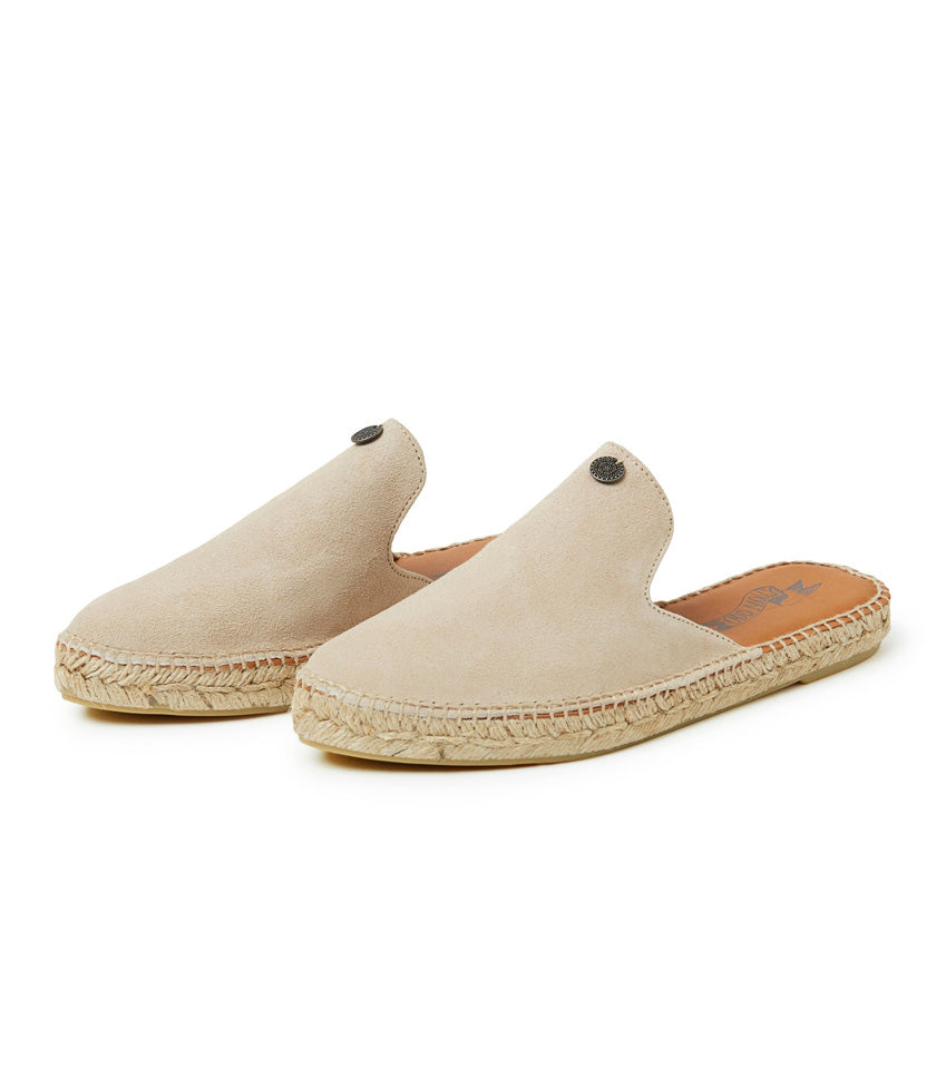 Slippin' Esparillo Slipper