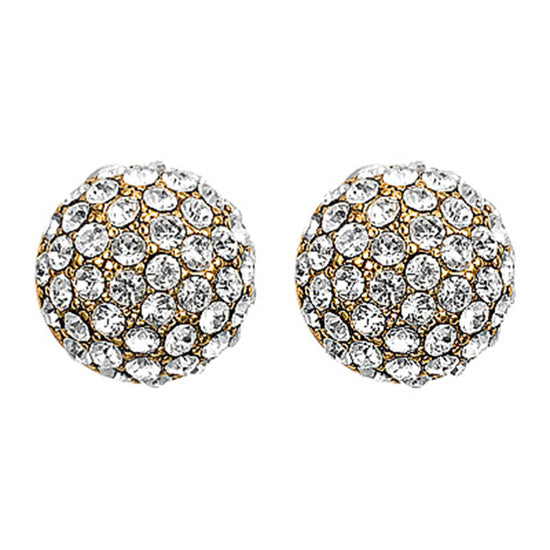 Margareth Earrings