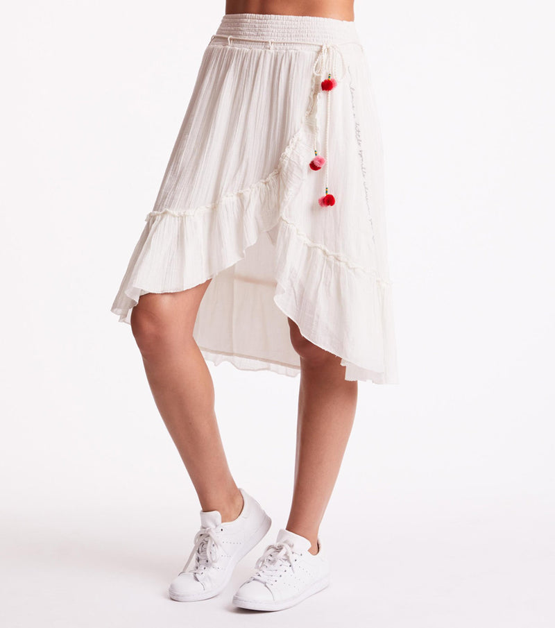Love Crush Skirt