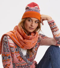 Head Buddy Beanie, Multi