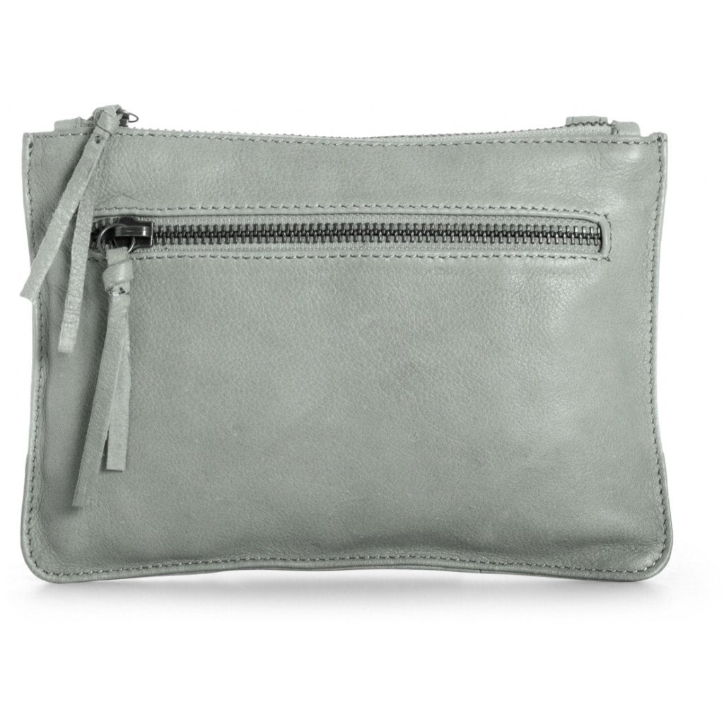 Lily Crossbody - Mint