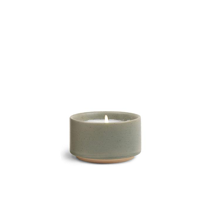 Wild Fig & Vetiver Candle