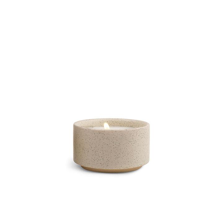 Tobacco & Sandalwood Candle