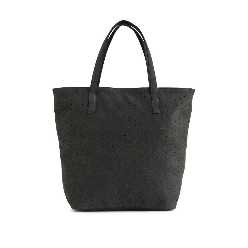 Nelly Tote - Black