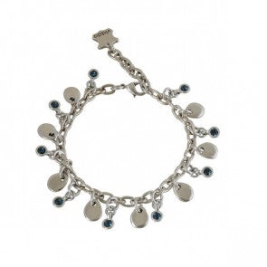Trisha Bracelet - Final Sale Item