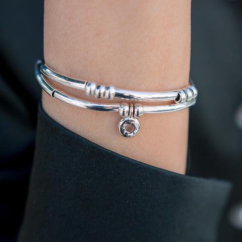 Meryl Adjustable Bracelet