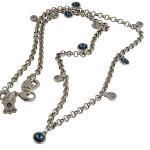 Deva Necklace - Final Sale Item