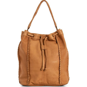 Pixie Multi Backpack - Camel