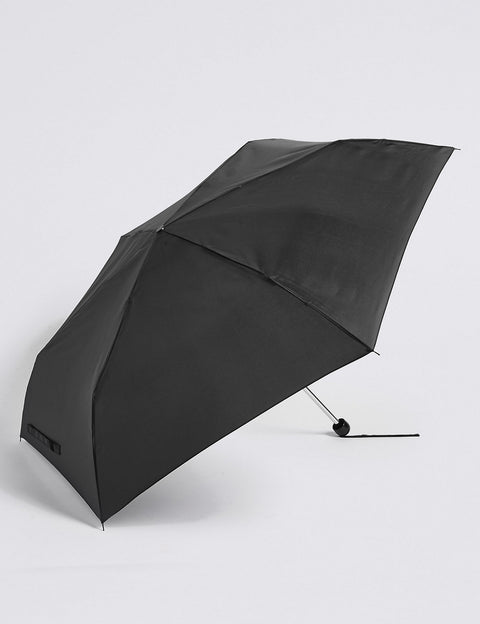 Sheen Compact Umbrella