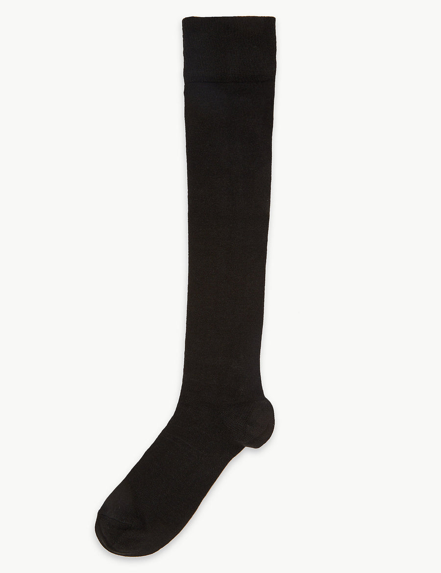 Heatgen™ Thermal Knee High Socks