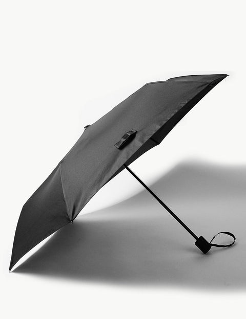 Briefcase Umbrella with Stormwear™ & Windtech™