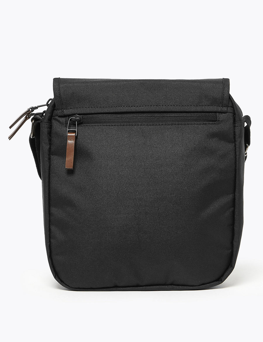 ProTect Oxford Cross Body Bag