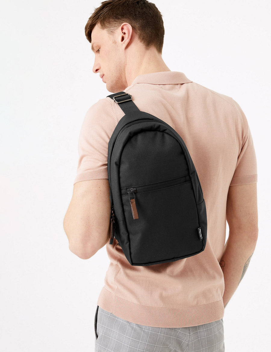 Pro-Tect™ Slim Backpack