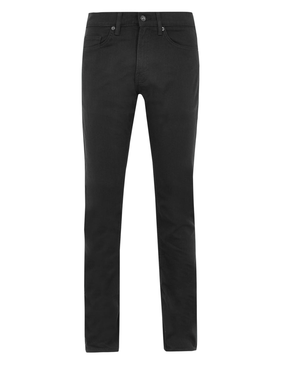 Slim Fit Super Stretch Flex Jeans