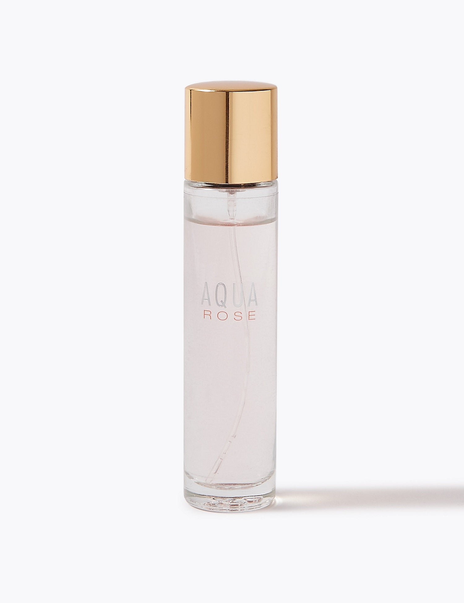 Aqua Rose Eau de Toilette 25ml