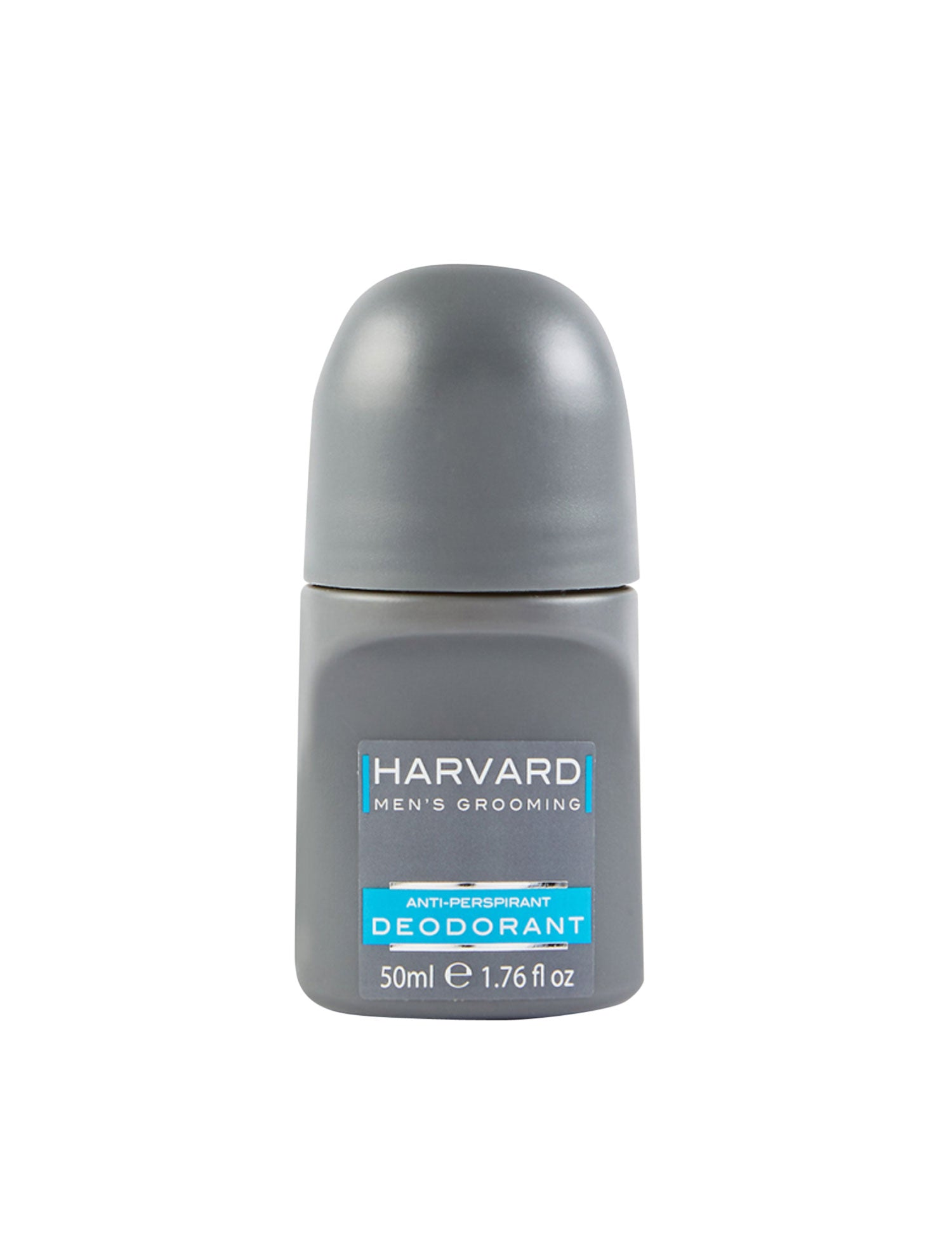 Harvard Anti-Perspirant Roll on Deodorant 50ml