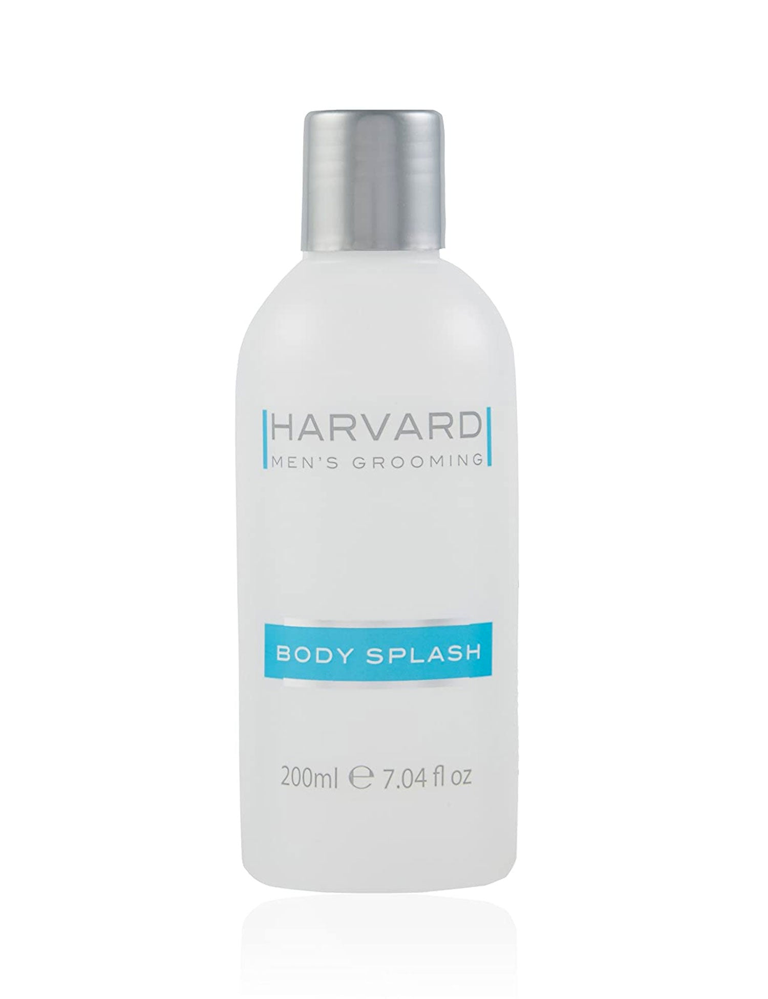 Harvard Body Splash 200ml