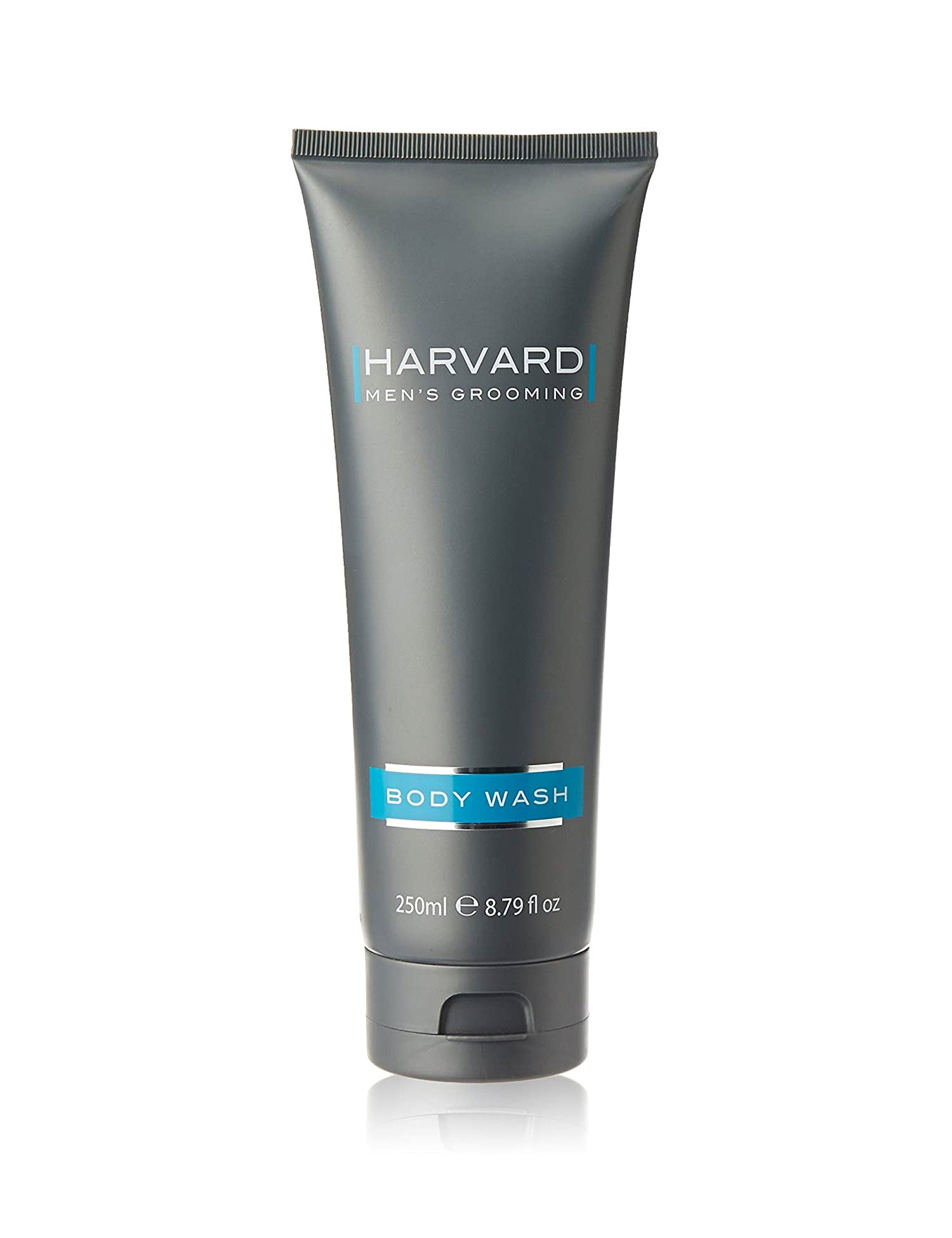 Harvard Body Wash 250ml
