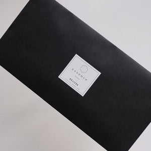 ほうじ茶 (封筒) | Roasted Green Tea (Envelope)