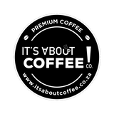 It's About Coffee (PTY) LTD