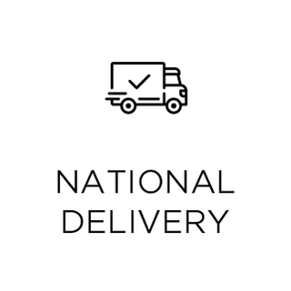 National Delivery