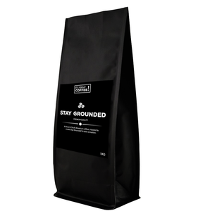 Stay Grounded (1kg)