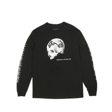 Load image into Gallery viewer, When I Die Long Sleeve