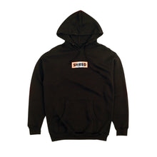Load image into Gallery viewer, Hell Box Hoodie