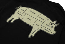 Load image into Gallery viewer, Pig Long Sleeve