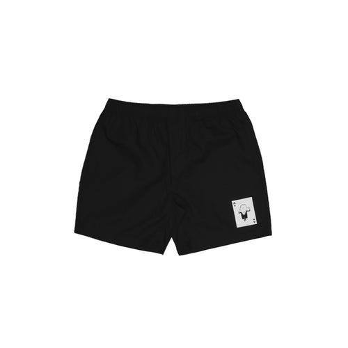 Pocket Ace Shorts