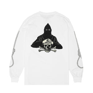 Executioner Long Sleeve