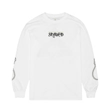 Load image into Gallery viewer, Executioner Long Sleeve